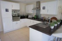3 bedroom semi detached home to rent in Whitelands Way, Kingsmere