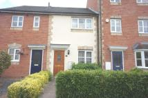 2 bedroom property to rent in Grebe Road, Bicester