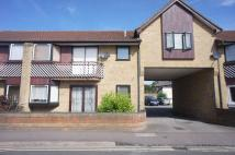 1 bed Flat in Bell Lodge, Bicester