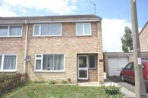 3 bedroom home to rent in Orchard Way, Bicester