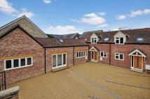semi detached house to rent in Wadley Court, Bicester