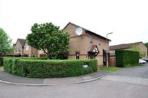 3 bed Detached house in Yew Close, Bicester