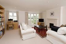 property to rent in Stott Close, London, SW18