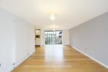 1 bed Flat to rent in Candlemakers Apartments...