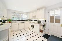 4 bedroom home to rent in Coates Avenue, London...