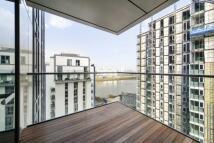 2 bed Apartment in Riverside Quarter, SW18