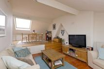 Louisville Road London Apartment to rent