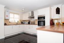 property to rent in Massingberd Way SW17