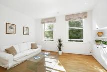 2 bed Flat to rent in Old York road SW18