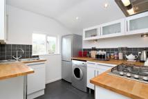 2 bedroom Flat to rent in Winfrith Road Earlsfield...