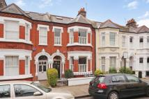 5 bedroom property in Acris Street, Wandsworth...
