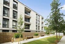 Apartment to rent in Balham Hill Clapham...