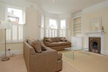 3 bedroom Maisonette in Melody Road London SW18