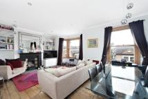 2 bed Flat to rent in Barmouth Road...
