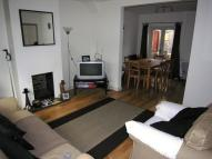 3 bed Terraced home in Leckford Road, London...