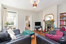 3 bedroom house to rent in Tooting Bec Road...