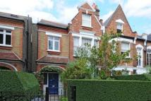 property to rent in Westover Road, Wandsworth, SW18