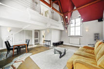 Flat to rent in Royal Victoria Patriotic...