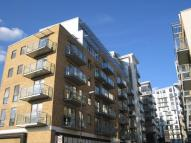 3 bed Flat in Yeo Street, London, E3