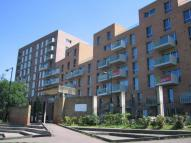 Flat to rent in Devons Road, London, E3