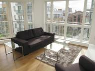2 bedroom Flat to rent in Yeo Street, London, E3