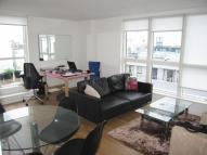 2 bed Apartment to rent in Yeo Street, London, E3