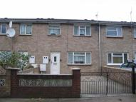 3 bed Terraced house in Zetland Street, London...