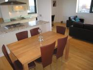 Flat to rent in East India Dock Road...