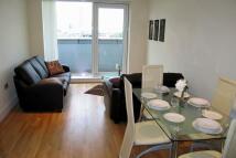 2 bedroom Flat in Prestons Road, London...