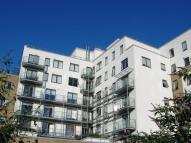 1 bed Flat to rent in Yeo Street, London, E3