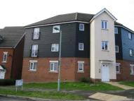 2 bedroom Flat in Stowmarket