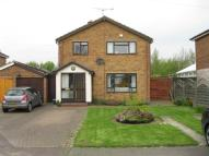 4 bed Detached property in Creeting St. Mary