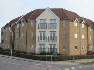 Apartment in Stowmarket,