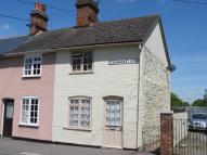 2 bed Cottage in Needham Market