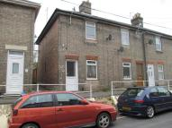End of Terrace house for sale in Stowmarket, IP14