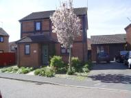 3 bed Detached property in Stowmarket, IP14