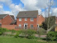 3 bedroom Detached property for sale in Stowmarket