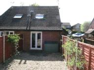 1 bedroom home in Stowmarket, IP14