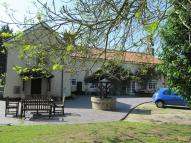 Mendlesham Farm House for sale