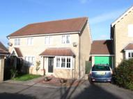 semi detached house for sale in Stowmarket