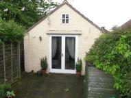 Semi-Detached Bungalow for sale in Stowmarket