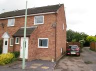 3 bed End of Terrace property for sale in Stowmarket, IP14