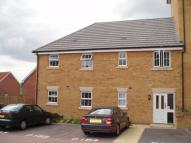 Apartment in Stowmarket