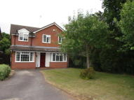 5 bedroom Detached house for sale in THE BRICKFIELDS...