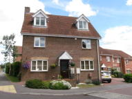 Detached property in TREEVIEW, Stowmarket...