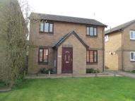 3 bed Detached property in STOWMARKET,