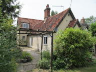 Detached house for sale in MILL STREET, Stowmarket...