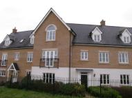 5 bed Terraced house in Stowmarket, IP14