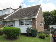 Semi-Detached Bungalow in UNDERHILL, Stowmarket...