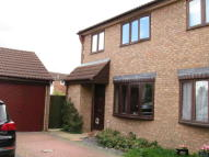 3 bed semi detached home for sale in Stowmarket, IP14